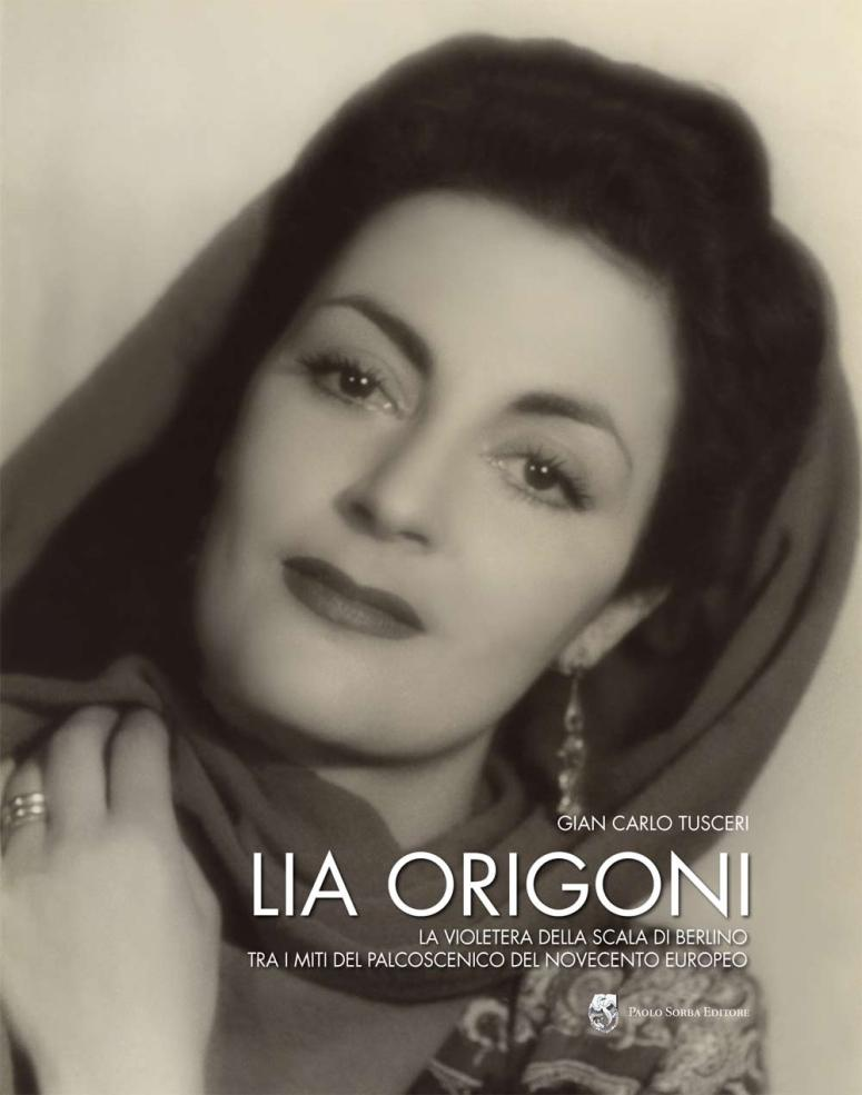 Lia-Origoni--Sovraccoperta-